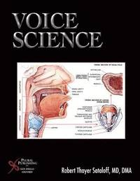Voice Science