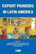 Export Pioneers in Latin America