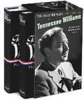 Collected Plays Of Tennessee Williams