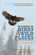 In Search of Birds and Wild Places