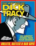 Best Of Dick Tracy Volume 1