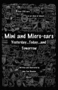 Mini and Micro-Cars