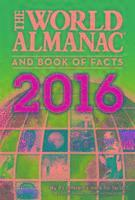World Almanac And Book Of Facts 2016