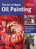 The Art of Basic Oil Painting