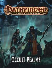 Pathfinder Roleplaying Game: Advanced Class Guide Pocket