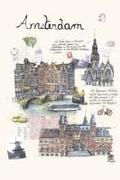 Amsterdam City Journal Small