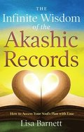 Infinite Wisdom of the Akashic Records