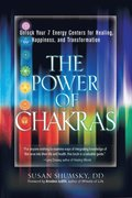 Power of Chakras