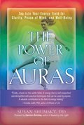 Power of Auras