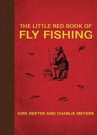 Do it yourself bonefishing rod hamilton kirk deeter bok the little red book of fly fishing solutioingenieria Image collections