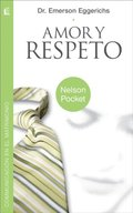Amor y Respeto (Pocket)