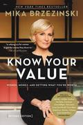 Knowing Your Value (Revised)