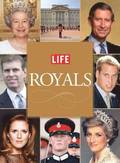 The Royals Revised &; Updated