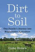 Dirt to Soil