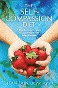 Self-compassion Diet