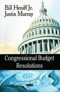 Congressional Budget Resolutions