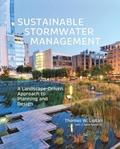 Sustainable Stormwater Management