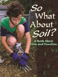 So What About Soil?
