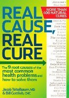 Real Cause, Real Cure