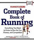 'Runner's World' Complete Book of Running