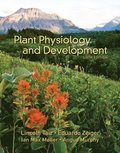 Plant Physiology & Development