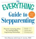 Everything Guide to Stepparenting