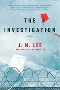 The Investigation - A Novel