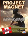 Project Magnet: The Lights In The Sky Are Not Stars