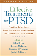 Effective Treatments for PTSD, Second Edition