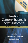 Treating Complex Traumatic Stress Disorders (Adults)