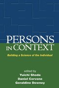 Persons in Context