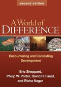 A World of Difference, Second Edition