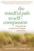 Mindful Path to Self-Compassion