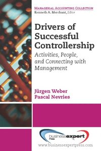 Drivers of Successful Controllership