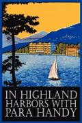 In Highland Harbors with Para Handy by Neil Munro, Fiction, Classics, Action &; Adventure