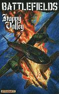 Garth Ennis' Battlefields Volume 4: Happy Valley