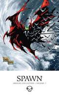 Spawn: Origins Volume 7