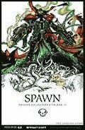 Spawn: Origins Volume 11