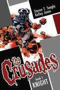 The Crusades Volume 1: Knight
