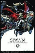 Spawn: Origins Volume 12