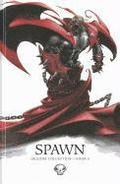 Spawn: Origins Book 6