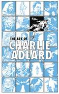 The Art of Charlie Adlard