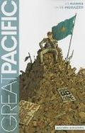 Great Pacific Volume 2: Nation Building