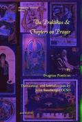 The Praktikos &; Chapters on Prayer