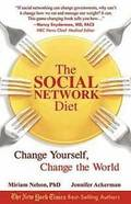 The Social Network Diet