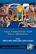 New Frontiers for Self Research