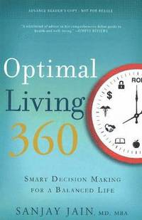 Optimal Living 360