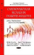 Cardiovascular Signals in Diabetes Mellitus