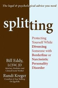 Splitting