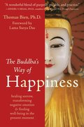 Buddha's Way of Happiness